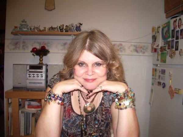 Linda Soeder...me!
